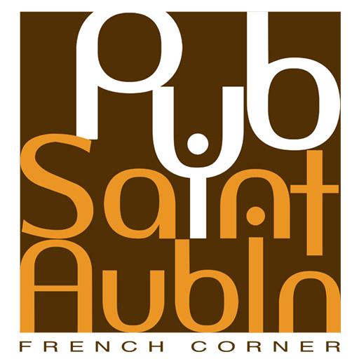 Pub Saint Aubin – Le pub à la française à Bordeaux