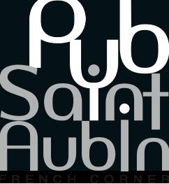 Pub Saint Aubin